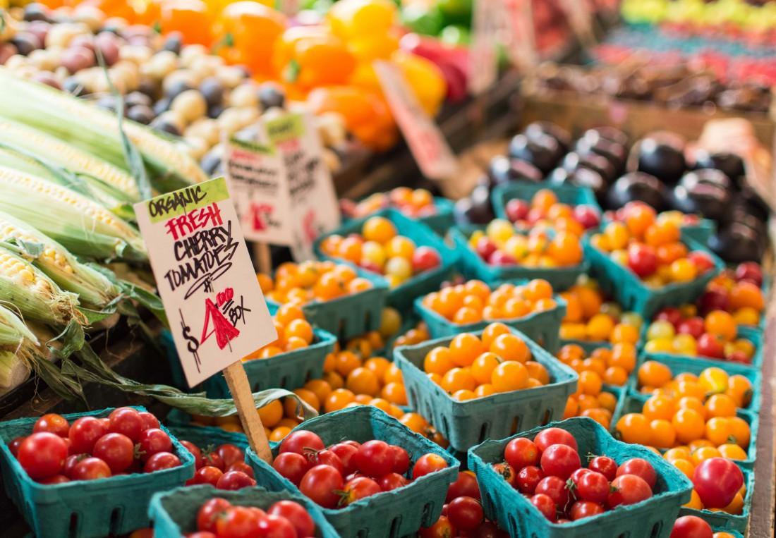 ТОП-7 полезных свойств томатного сока