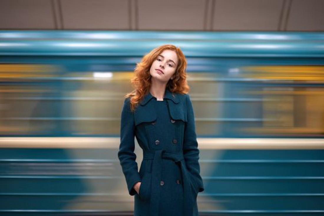 ТОП-8 отталкивающих женских качеств (по мнению мужчин)