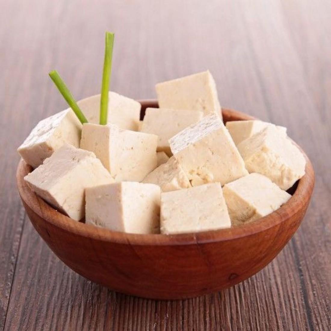Если оливье приелось: ТОП-8 способов усовершенствовать любимый салат