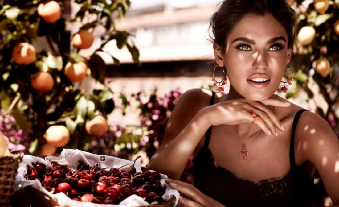 Секреты красоты итальянских женщин