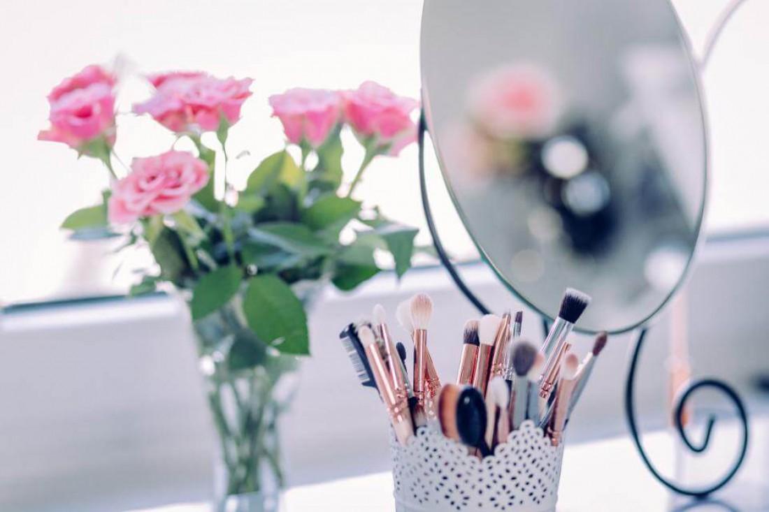Как хранить косметику