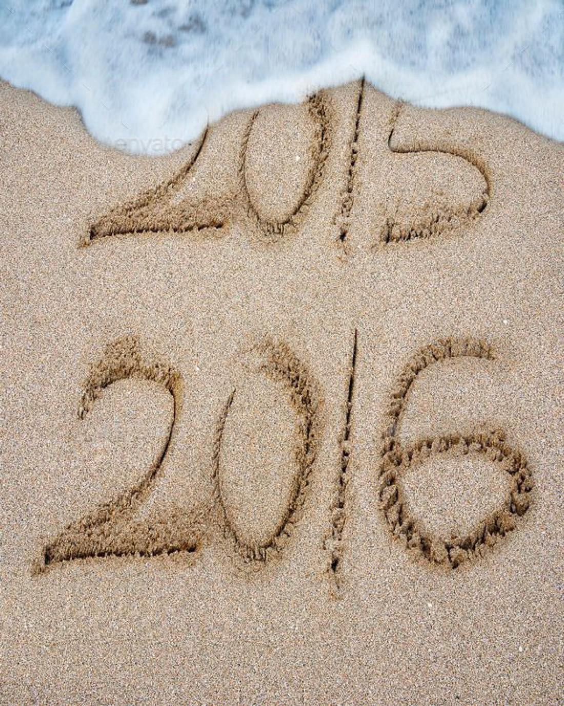 Теплые поздравления с наступающим новым годом в прозе