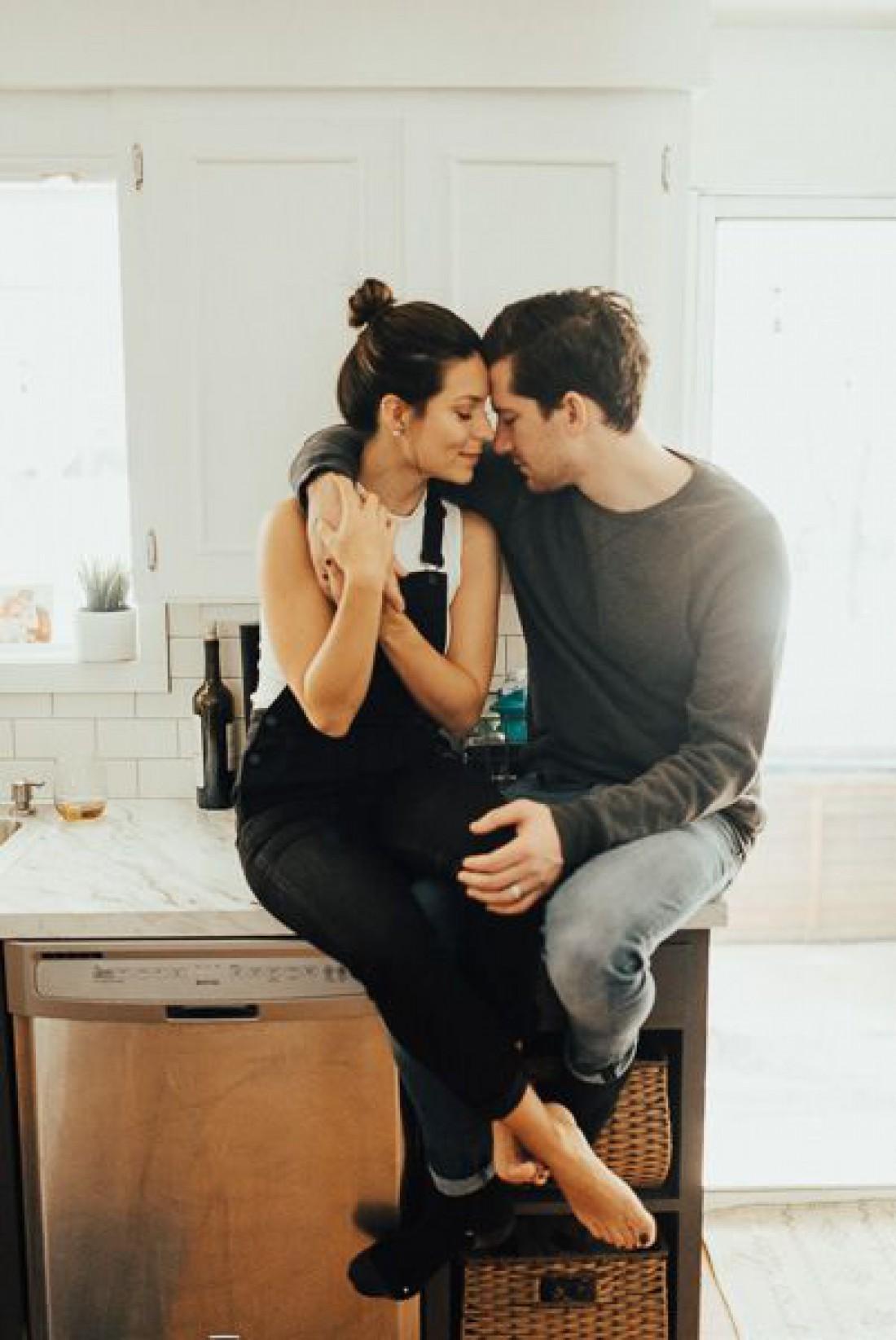 Одиночество в отношениях: 10 советов как от него избавиться
