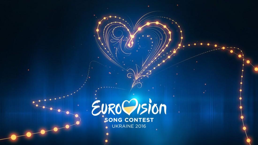 Кто представит Украину на Евровидении 2016?