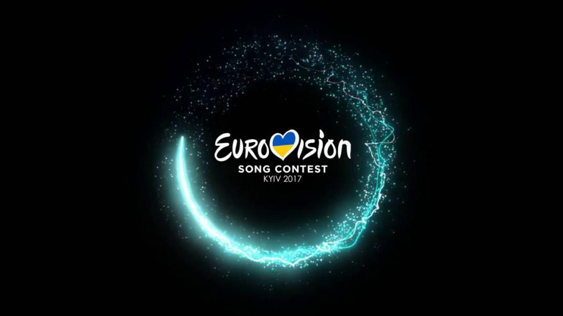 Евровидение 2017 жеребьевка: порядок выступления