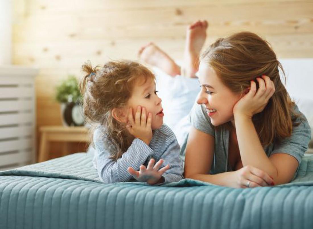 Как повысить иммунитет ребенка: 12 правил здоровья