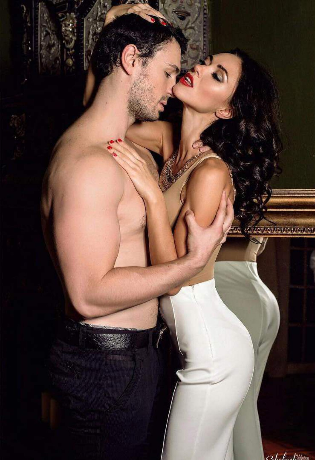 Вика и Иван разорвали помолвку