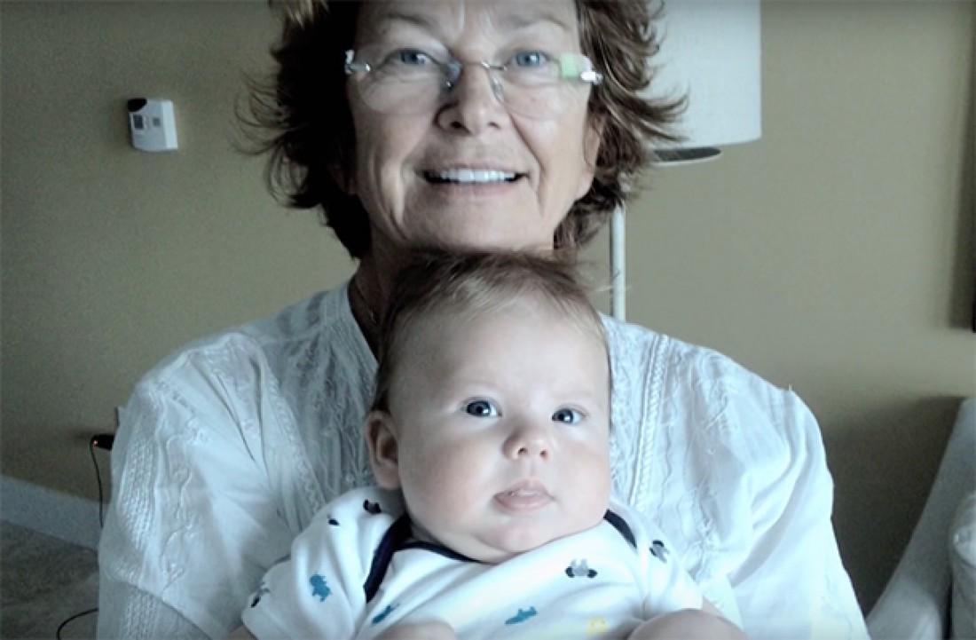 Смотреть онлайн мама дала не сразу 3 фотография