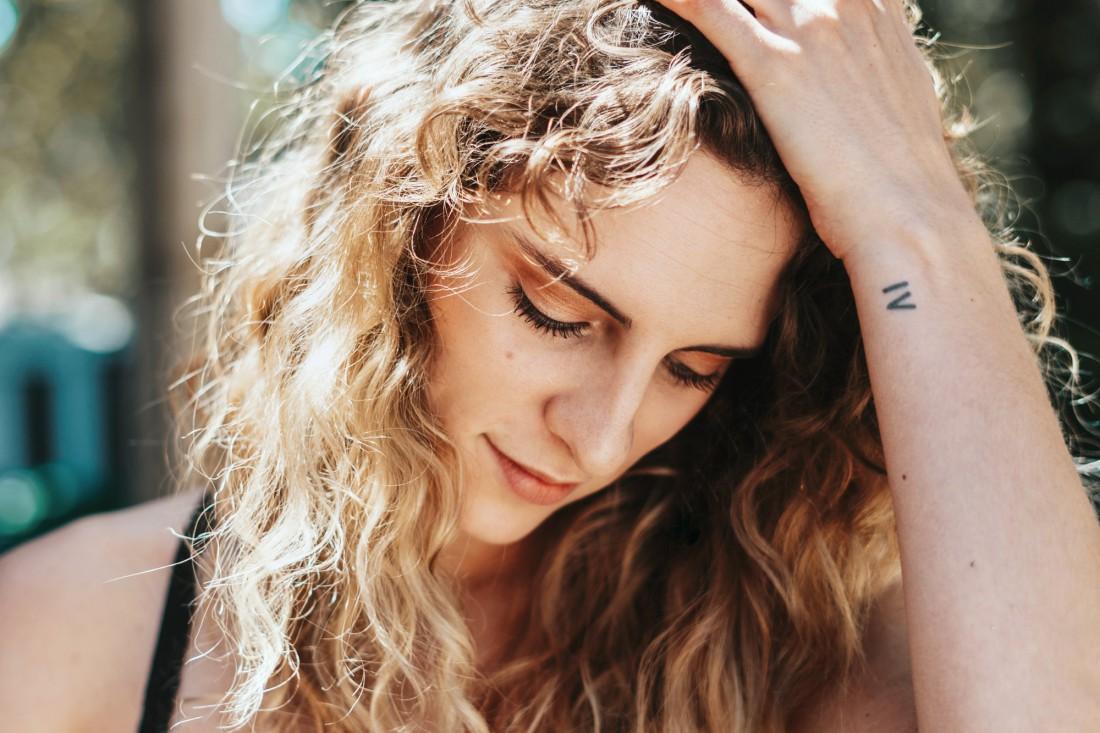 Лунный календарь окрашивания волос на август 2020
