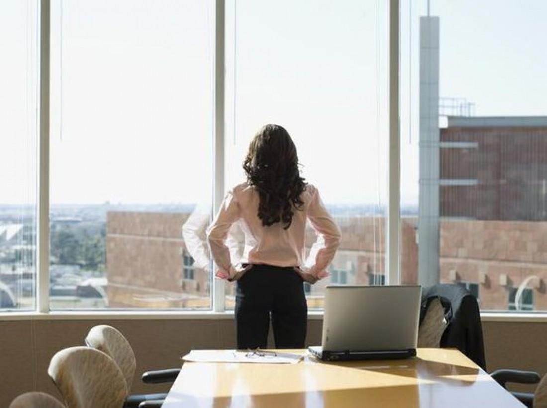 5 вещей, которые не важны женщинам, но важны мужчинам в отношениях