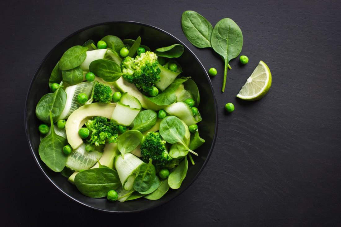 как почистить сосуды и снизить холестерин