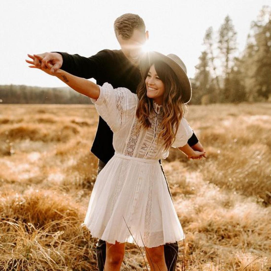ТОП-6 мужских привычек, из-за которых рушатся отношения