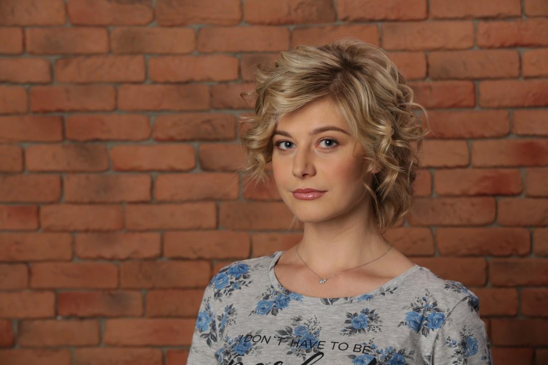 Холостяк 7 сезон Украина: участница шоу Галя