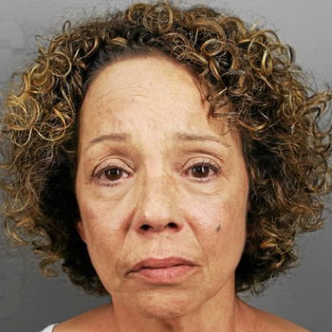 Умирающая отВИЧ сестра Мэрайи Кэри арестована запроституцию