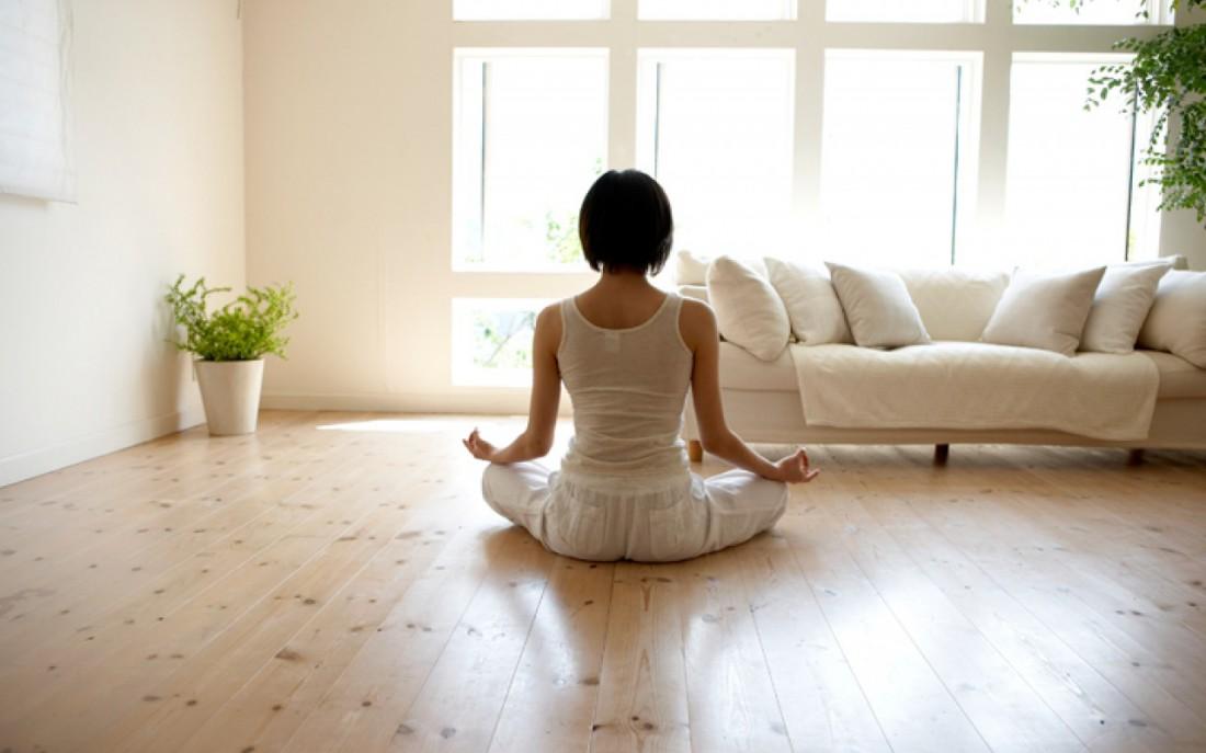 Чистый четверг: Как очистить дом от негативной энергетики