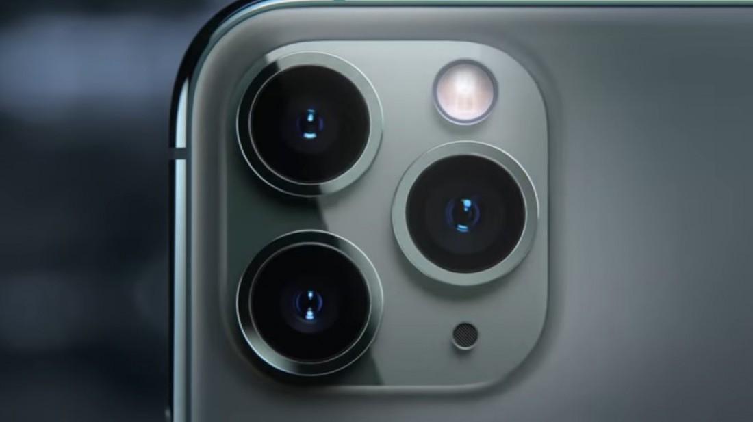 Новый iPhone 11: характеристики и цены новых смартфонов