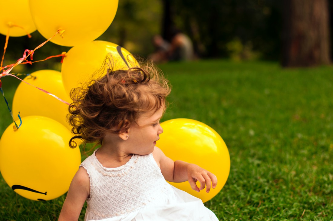 Почему детям не нужно кушать сырые яйца