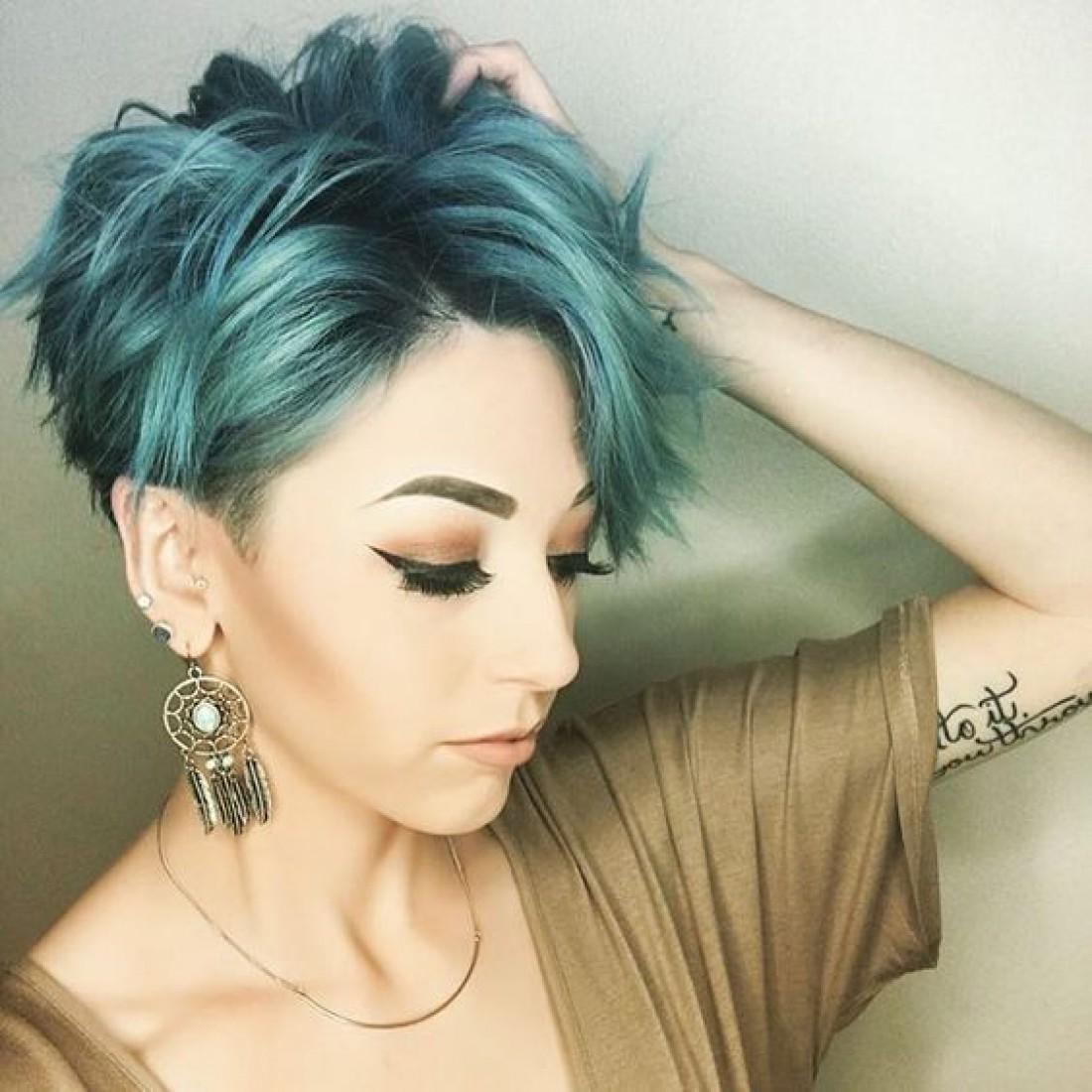 Лунный календарь окрашивания волос на май 2020