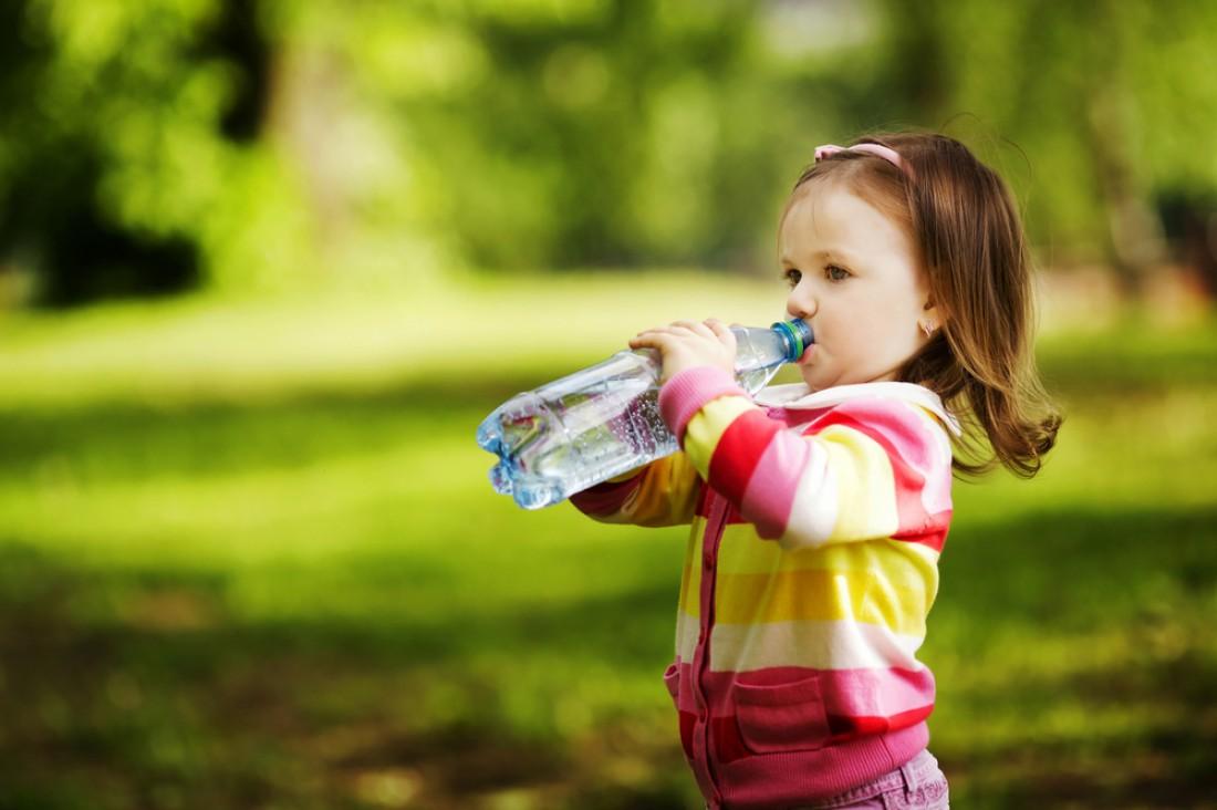 Сигнали тіла, які говорять про нестачу води в організмі
