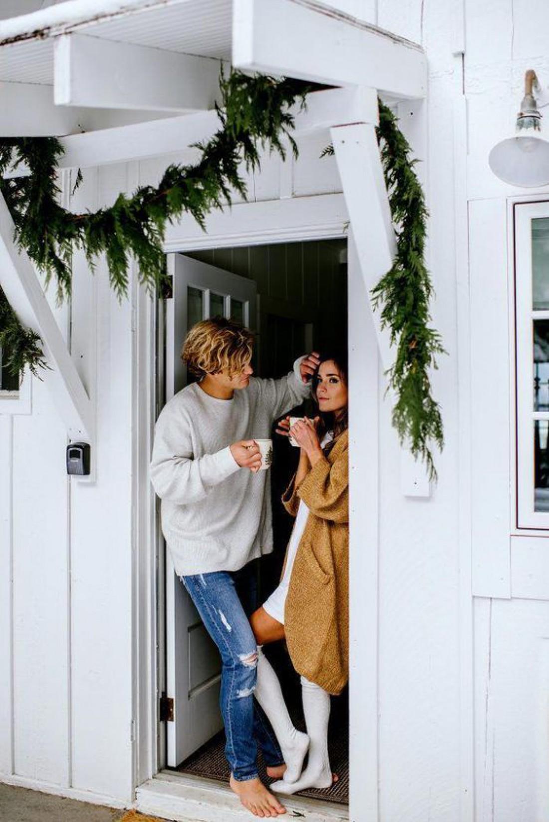Счастливая семейная жизнь: 7 главных установок