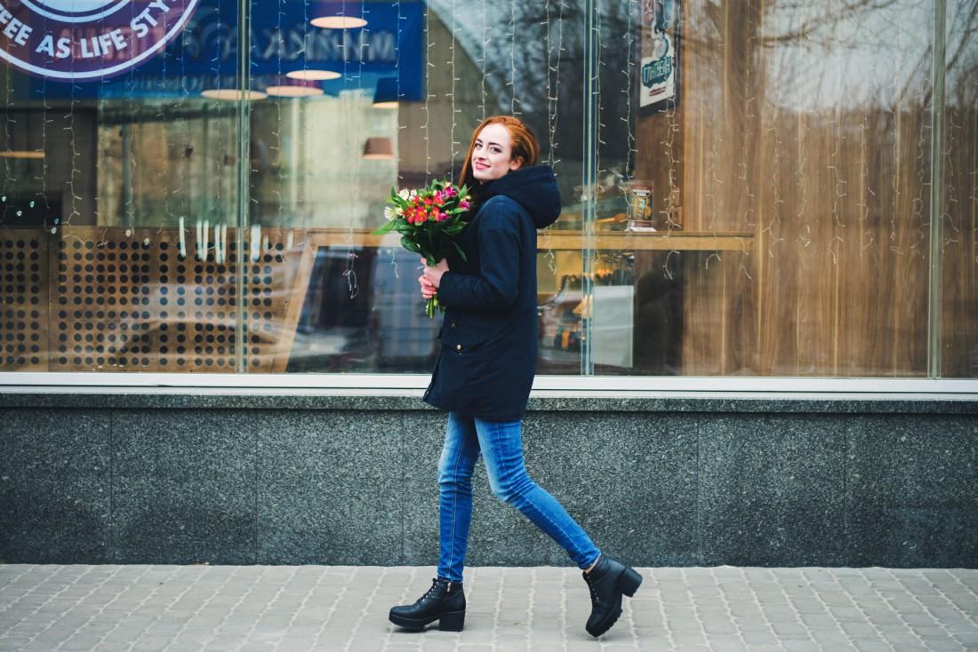 Ivona выбрала победительницу конкурса среди читательниц