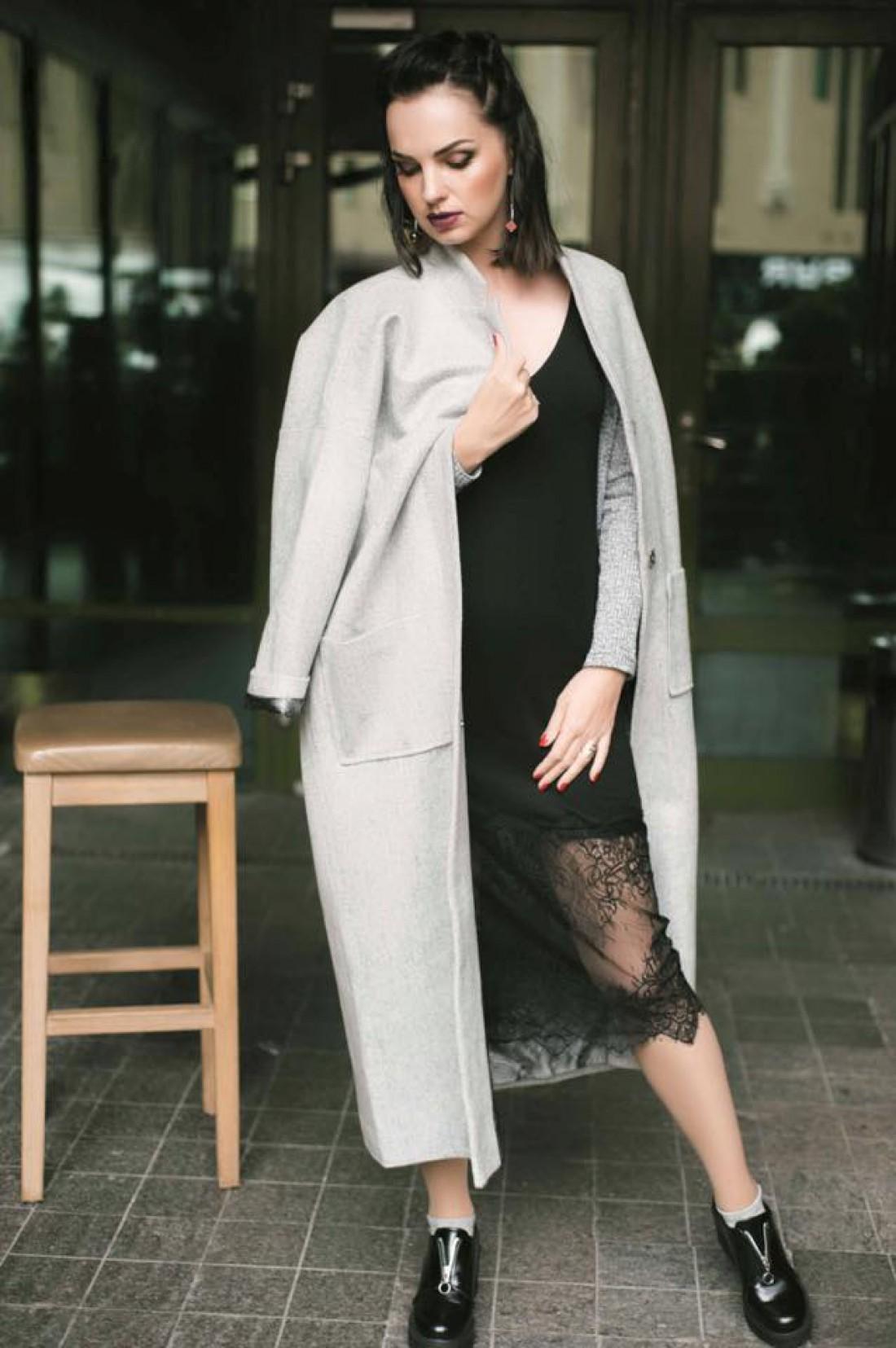 Блогер Мария Пион