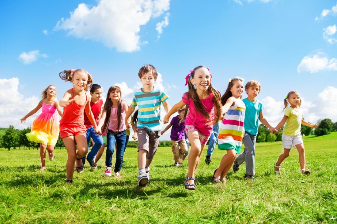 В Киеве состоится благотворительный концерт для детей