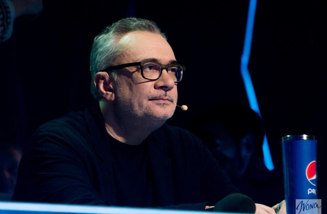 Евровидение 2017 Украина: Константин Меладзе