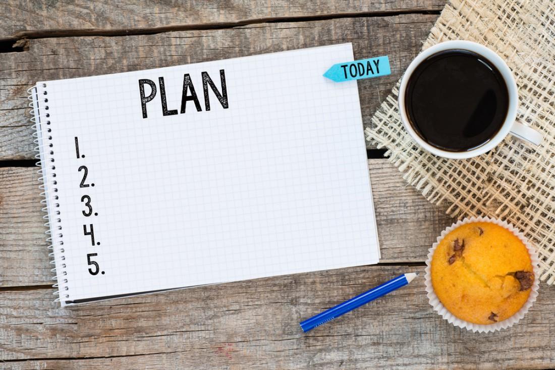Календарь здоровья на весь год: план посещения врачей