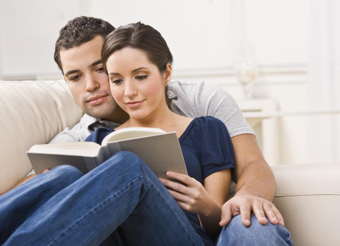 Человека занимаясь с женой или мужем с парнем девушкой 5 фотография