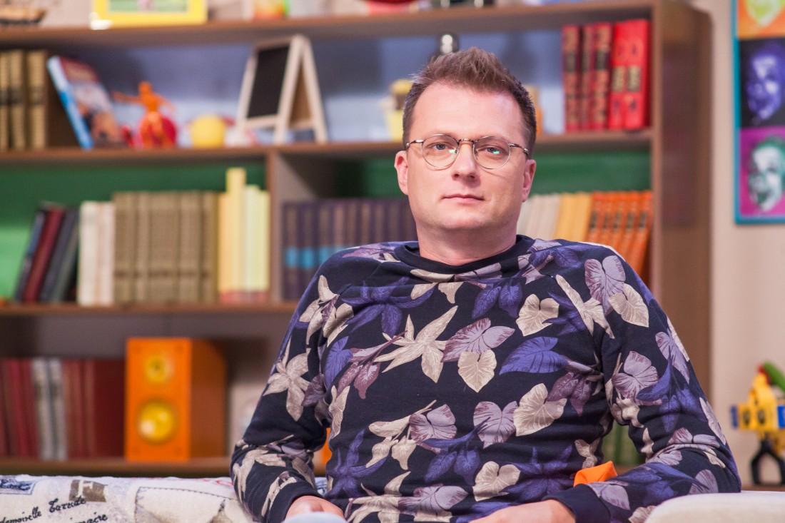 Влад Иваненко