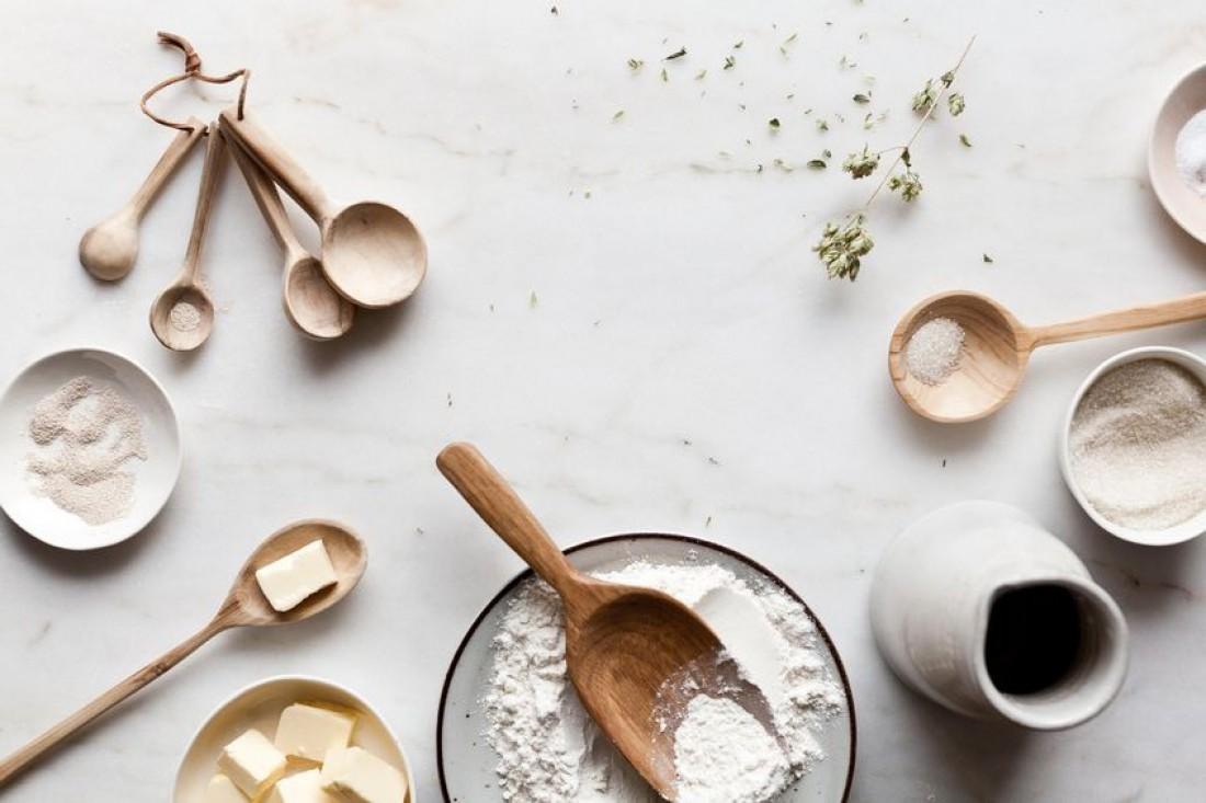 Масленица 2019: ТОП-5 лучших рецептом блинов