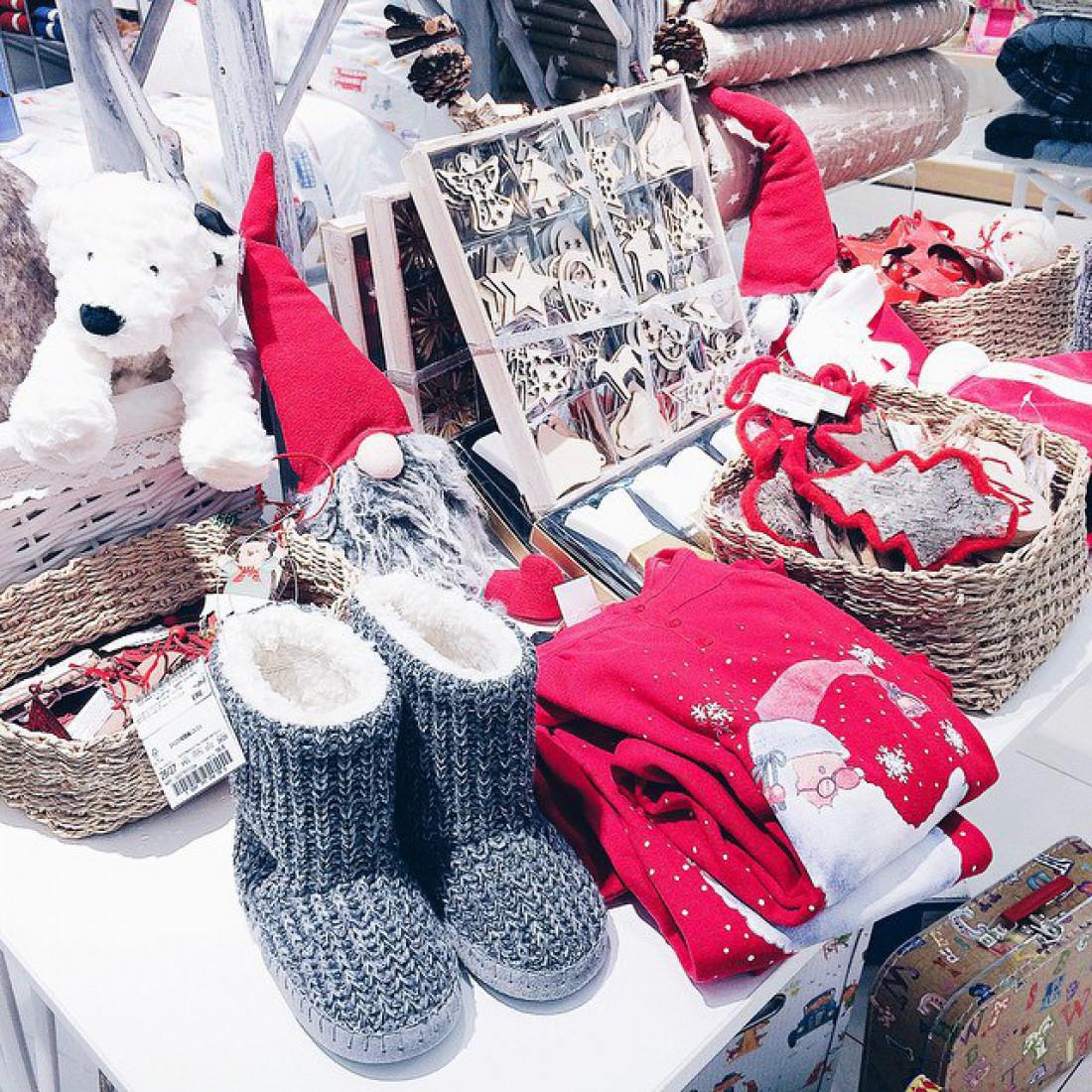 Смотри интересные идеи подарков в галерее Ivona