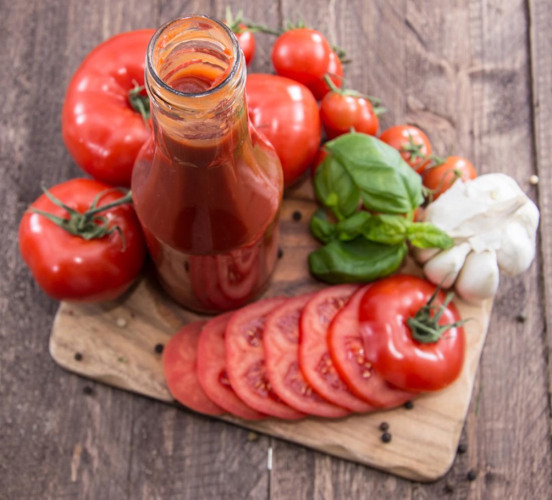 Тяжело представить себе блюдо без добавления кетчупа