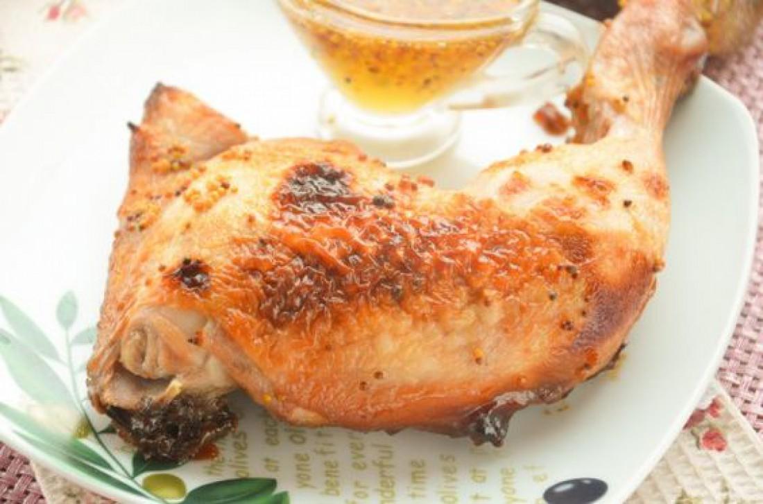 Что съесть в Новогоднюю ночь: ТОП-7 счастливых продуктов
