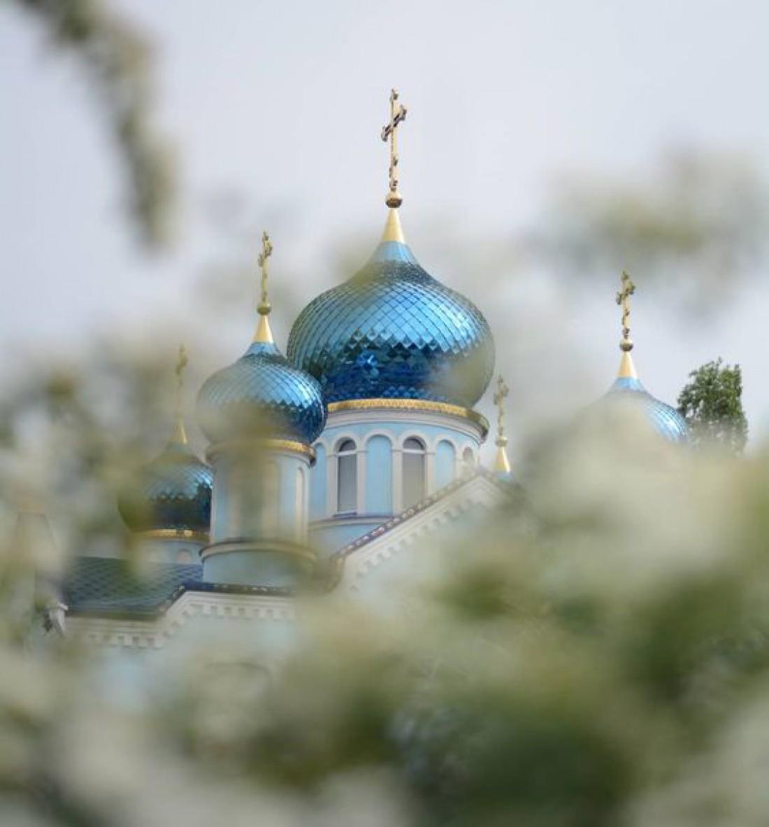 Поминальные дни в 2020 году в Украине