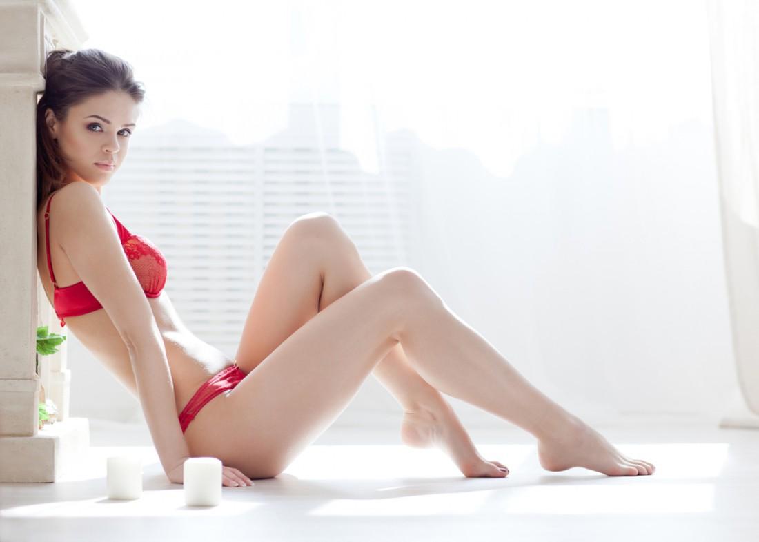 12 женских диагнозов, которые не надо спешить лечить