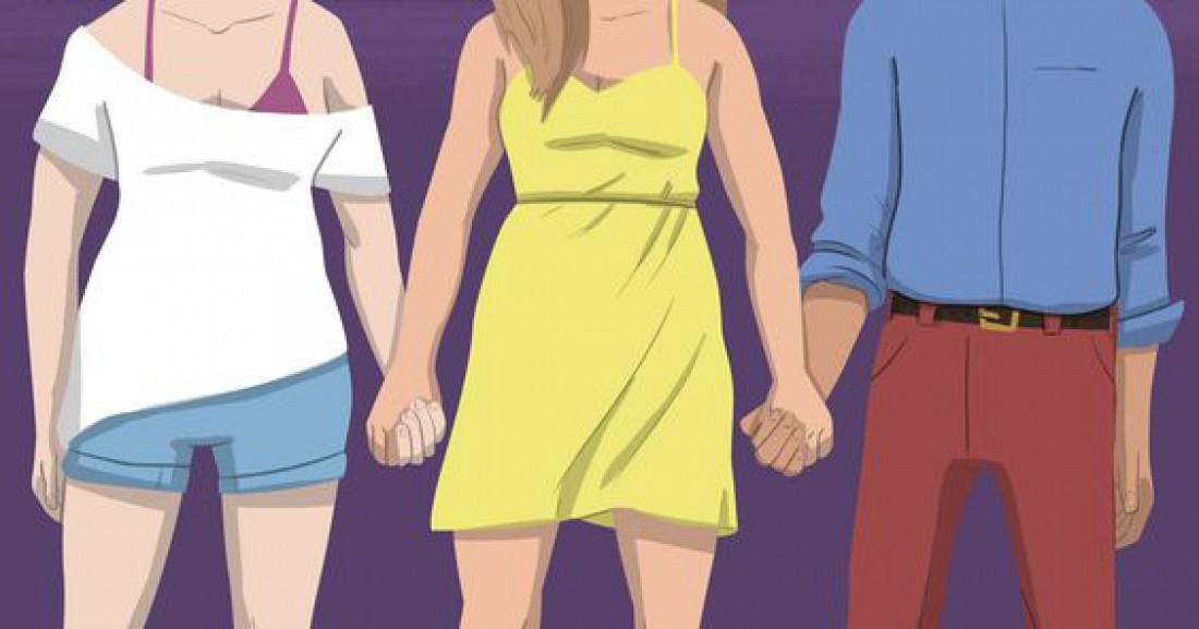 4 популярных гендерных мифа и их разоблачение