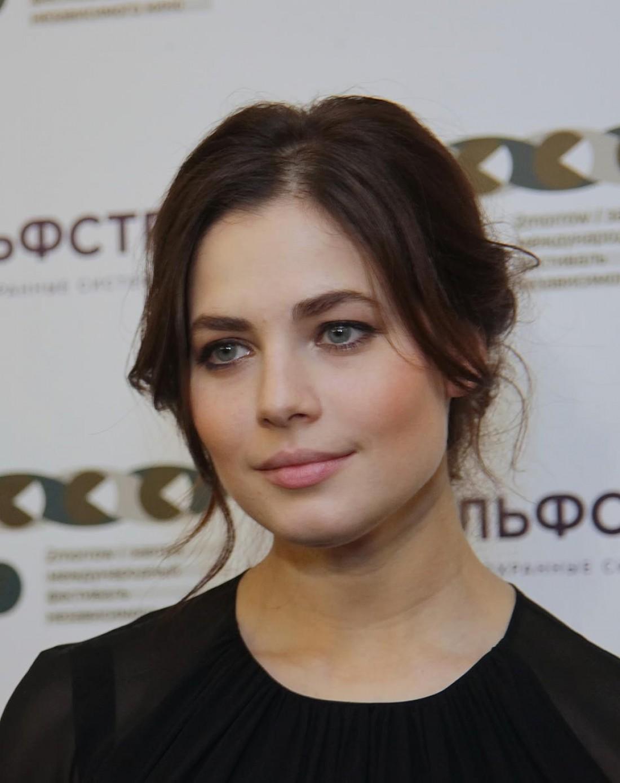 Юлия Снигирь снялась обнаженной. Бесплатные фото и видео на Starsru.ru