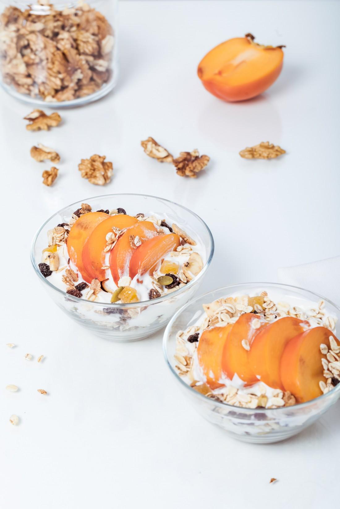 Вкусные и здоровые рецепты вы можете приготовить вместе