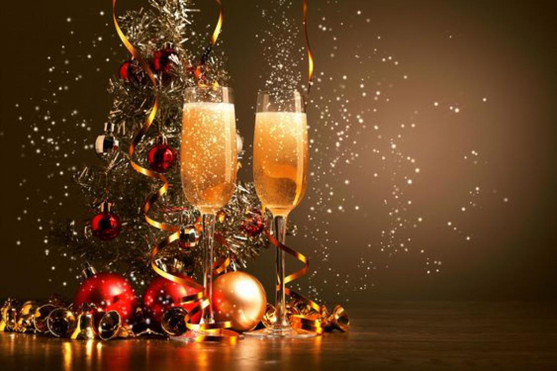 Новый год 2020: Сколько стоит накрыть праздничный стол?