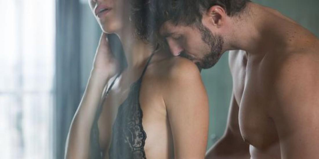 Когда секс не в радость: 6 причин болевых ощущений у женщин