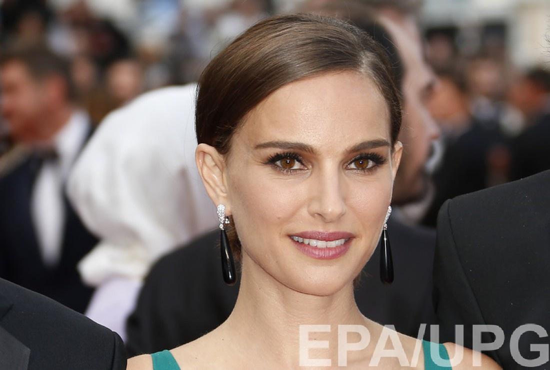 Эштон Кутчер ответил Натали Портман относительно сексизма вГолливуде