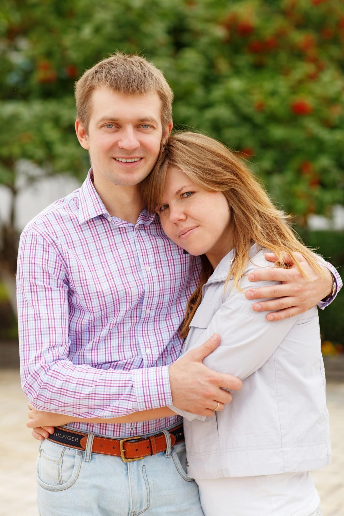 знакомства с парами украина