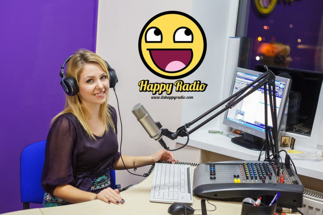 Ведущая и свадебный эксперт Мария Боровенская презентует новое шоу