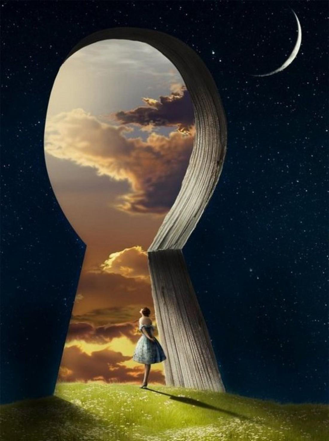 Полнолуние и Новолуние в марте 2020: даты и астрологический прогноз