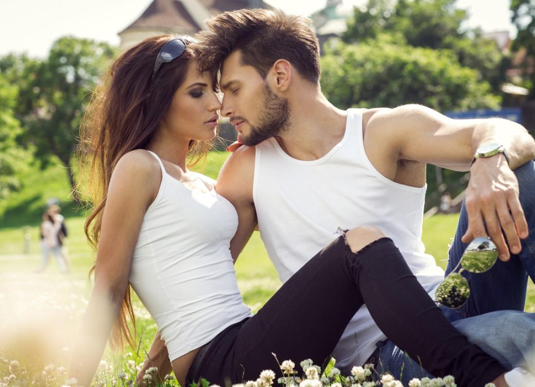 Секс советы для парней 24 фотография