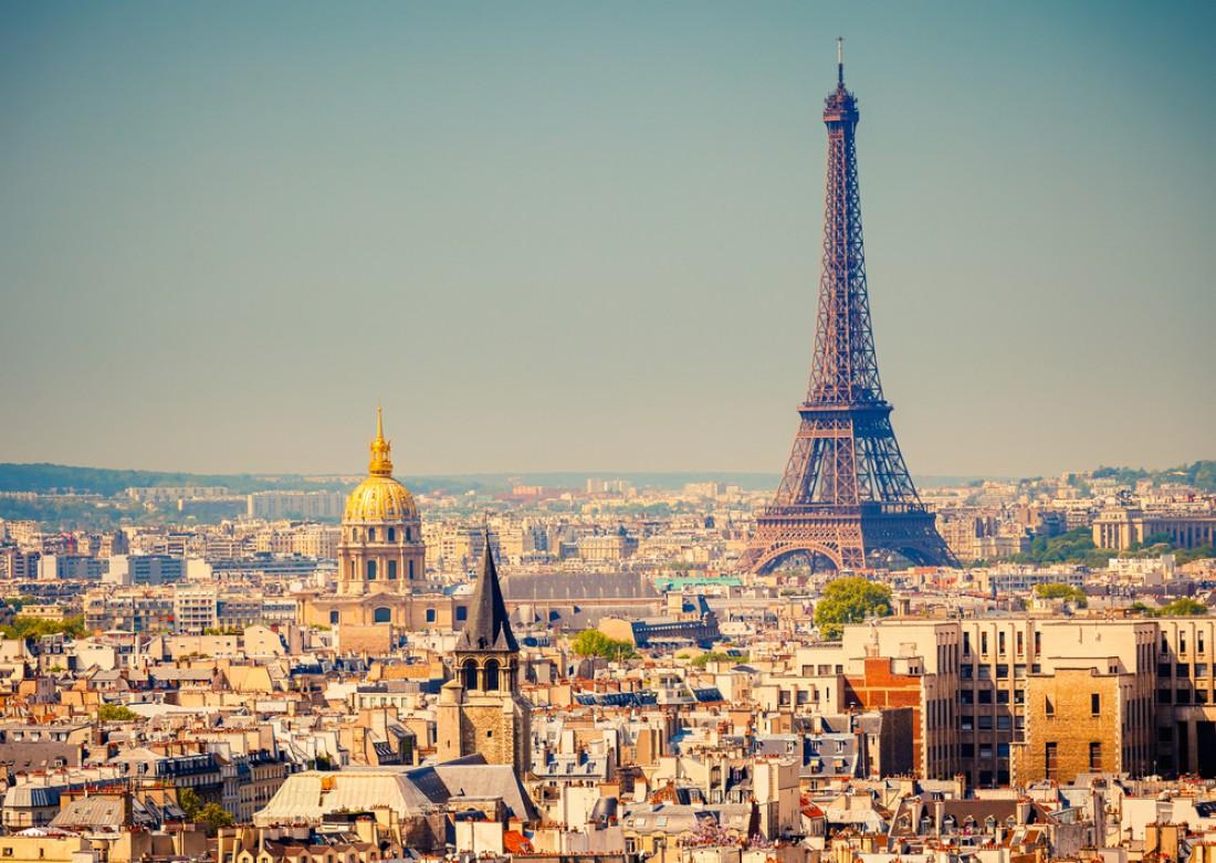Французская музыка