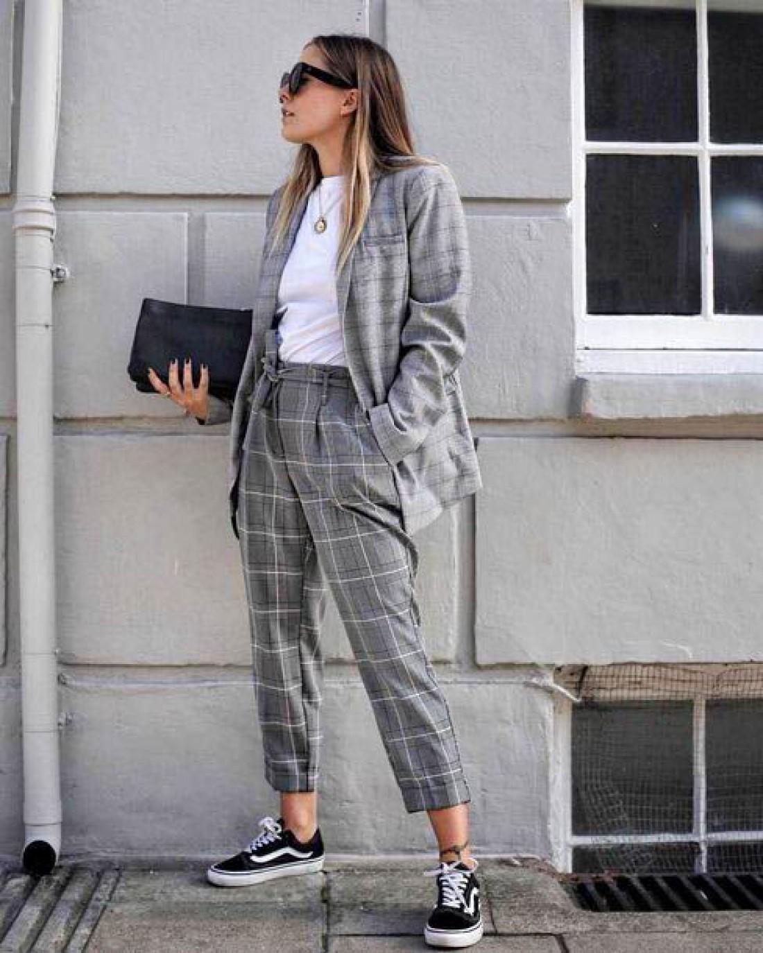 ТОП-8 моделей брюк, которые терпеть не могут мужчины