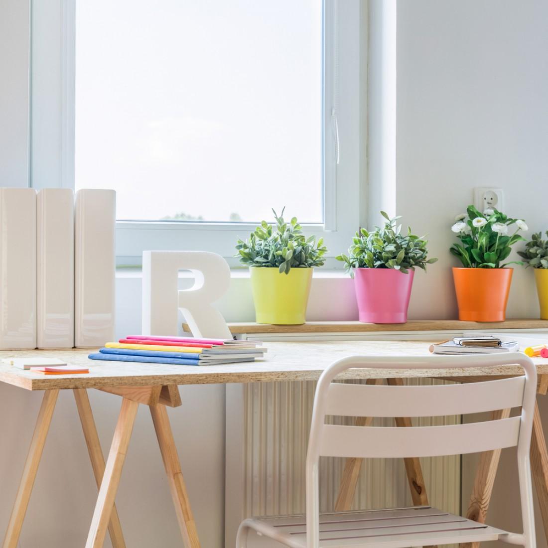 Ideen zum wohnzimmer streichen